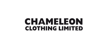 Chameleon Clothing